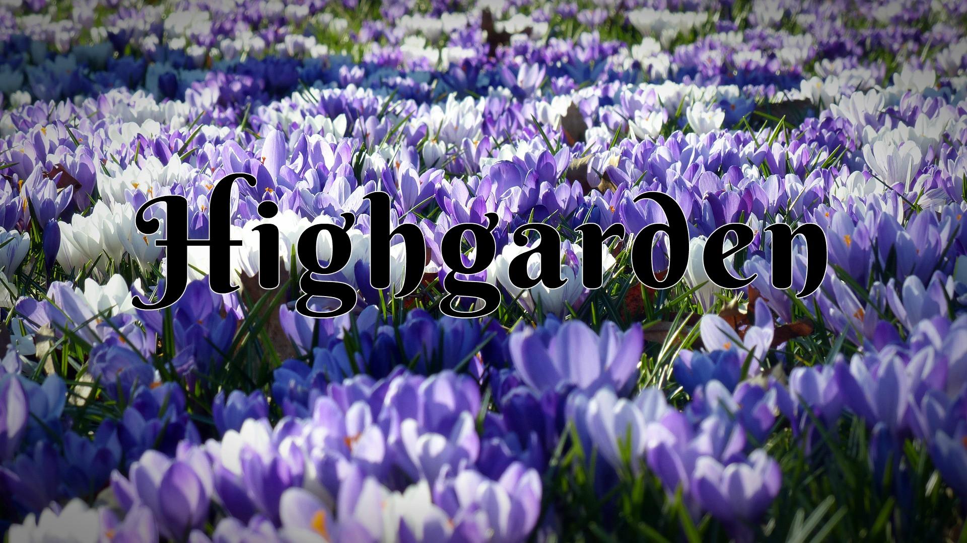 Highgarden.jpg
