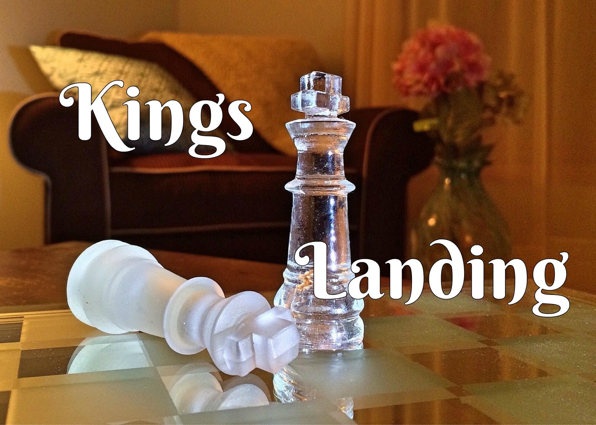Kings_Landing.jpg