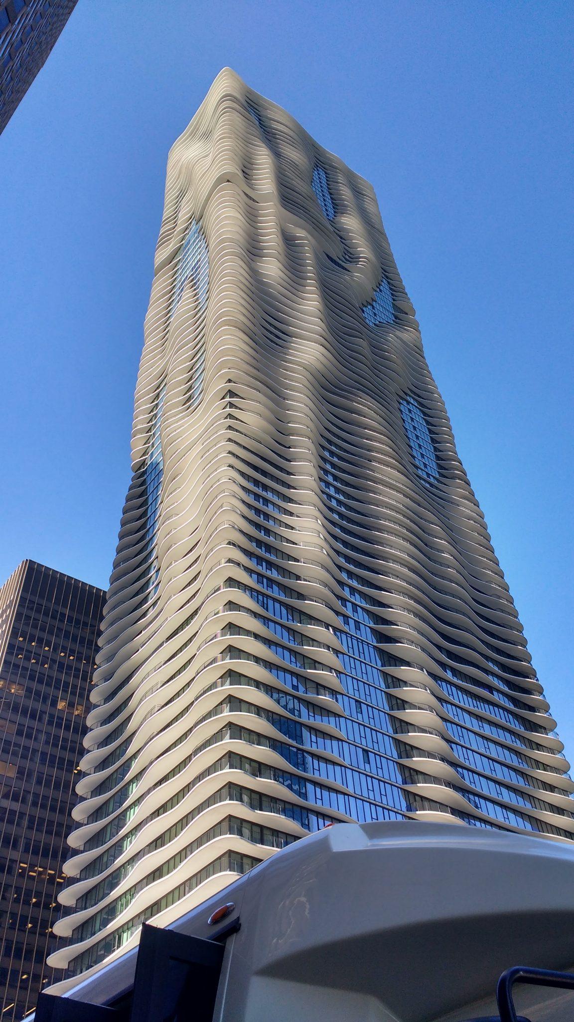 Radisson Hotel Chicago America