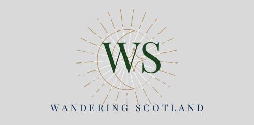 Wandering Scotland